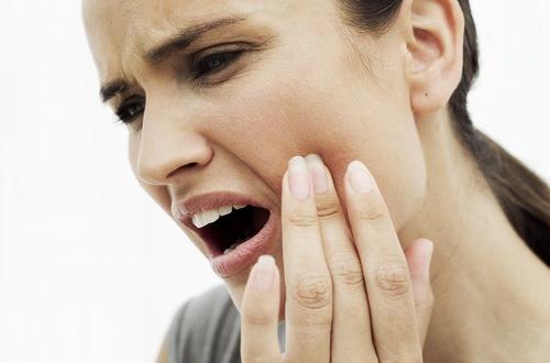 Triệu chứng bệnh quai bị ở nữ giới – Cách phát hiện sớm bệnh