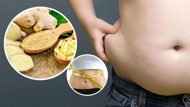 Cách giảm mỡ bụng sau sinh tại nhà nhanh nhất, hiệu quả nhất