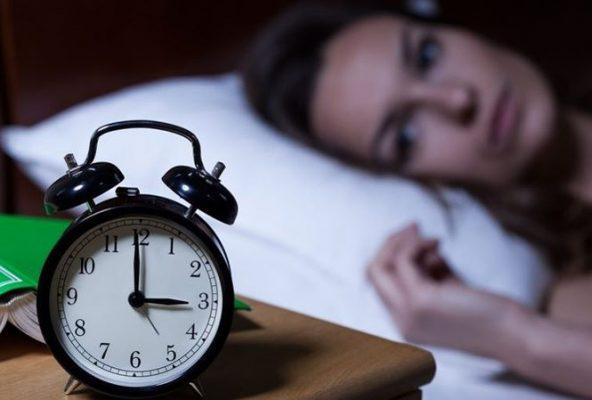 Mách bạn cách chữa bệnh mất ngủ hiệu quả ngay tức thì – Thử ngay NẾU KHÔNG SẼ ÂN HẬN