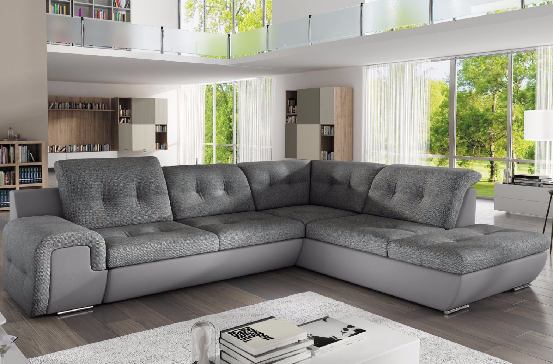 NÊN bọc lại ghế sofa cũ hay MUA SOFA mới – Bài Toán kinh tế Thông minh tiết kiệm cho các EVA