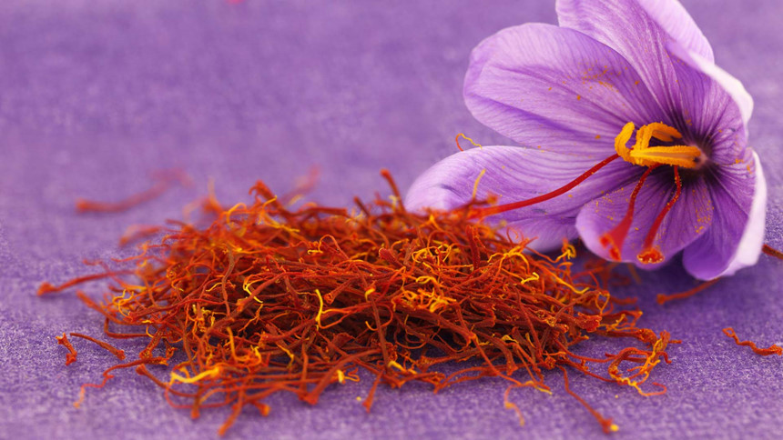 Nhụy hoa nghệ tây – Báo Phụ nữ Tổng hợp tất cả các thông tin bạn đọc quan tâm VỀ Saffron