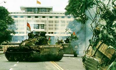 Ý nghĩa lịch sử ngày giải phóng miền Nam thống nhất đất nước 30-4-1975 – Kho tàng kiến thức lịch sử