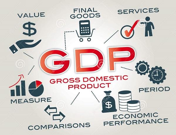 GDP là gì? GDP bình quân đầu người tại Việt Nam hiện nay là bao nhiêu?