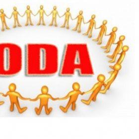ODA là gì? Vì sao nói ODA là ưu điểm nhưng cũng có thể là nhược điểm đối với một quốc gia
