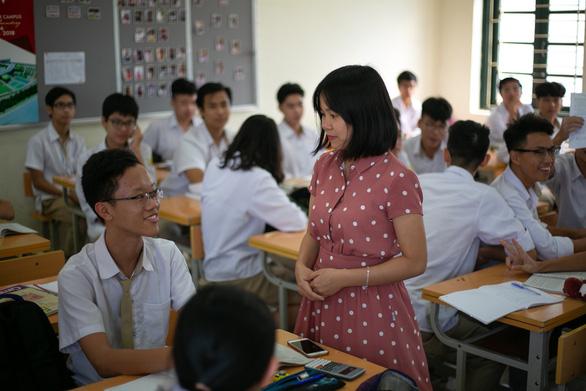 Hà Nội: Đề xuất tăng học phí năm học 2019 – 2020 đối với một số cấp học