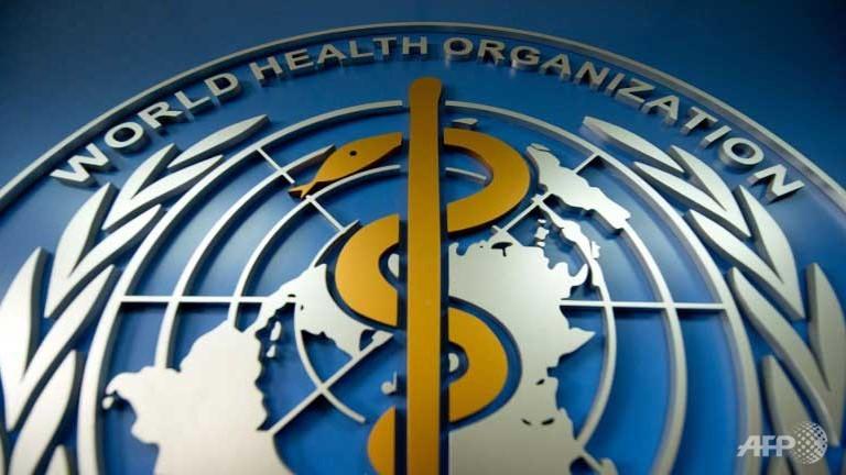 WHO là gì? – Nhiệm vụ của tổ chức WHO đối với vấn đề y tế và sức khỏe con người