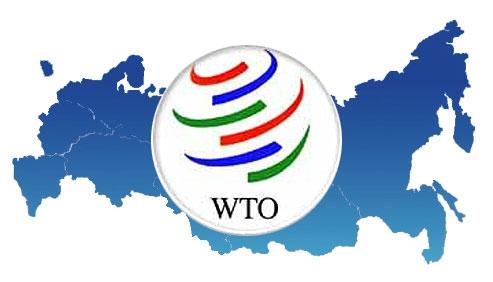 WTO là gì? và vai trò của tổ chức WTO đối với thế giới
