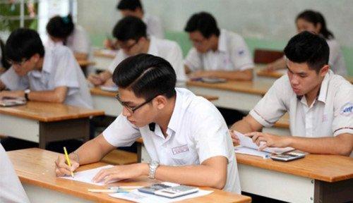 Đã có đề thi và đáp án môn Ngữ Văn kỳ thi THPT quốc gia 2019
