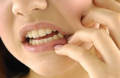 Cách chữa đau răng tại nhà bằng các bài thuốc dân gian cực hiệu quả
