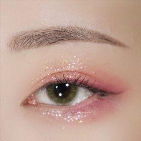 """Hướng dẫn cách trang điểm mắt đẹp long lanh cho những cô nàng """"vụng"""" trang điểm"""