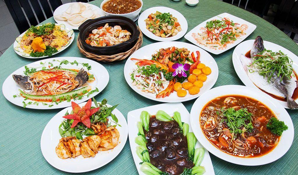 Mâm cơm cúng giỗ tại 3 miền Bắc – Trung – Nam cần chuẩn bị những gì? – Eva Tham Khảo Ngay