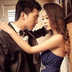 8 DẤU HIỆU chồng ngoại tình KHÔNG THỂ CHỐI CÃI