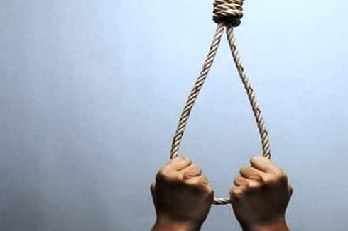Nghi vấn nữ cán bộ phòng GD&ĐT chết bất thường tại nhà riêng