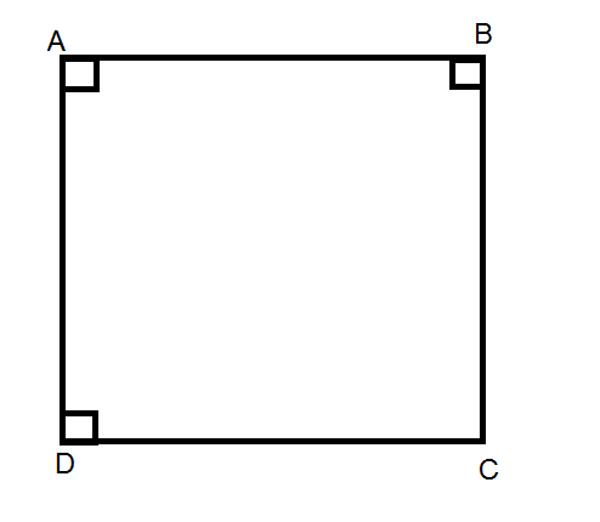 Chia sẻ công thức tính diện tích hình vuông và bài tập ứng dụng