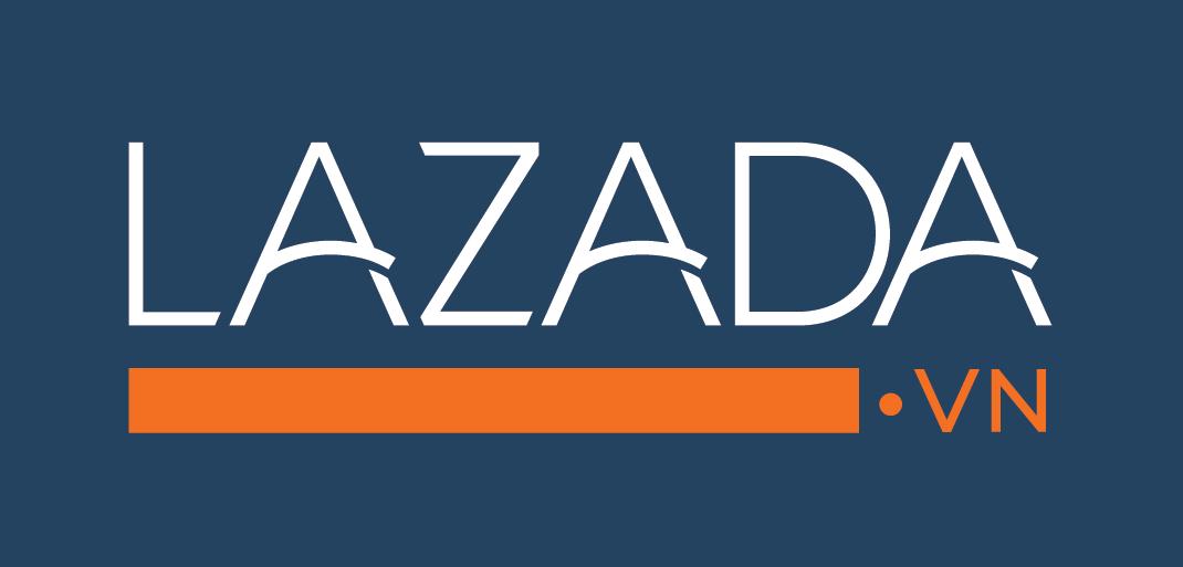 Hướng dẫn mua hàng trên lazada hàng tốt giá cực rẻ và cách hủy đơn hàng trên Lazada