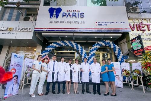Top 3 địa chỉ nhổ răng khôn Uy Tín ở Hà Nội – Nhổ răng An Toàn, Không Đau