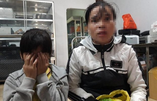 Gia đình cháu bé 10 tuổi tố 4 thanh niên cùng dãy trọ xâm hại tình dục