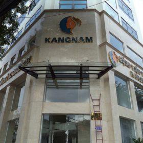 Sài Gòn: Người phụ nữ tử vong sau khi căng da mặt tại BV thẩm mỹ Kangnam