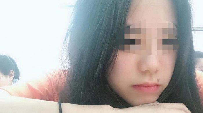 Bị bạn trai dọa tung clip nhạy cảm hậu chia tay, nữ sinh uống 200 viên thuốc tự tử