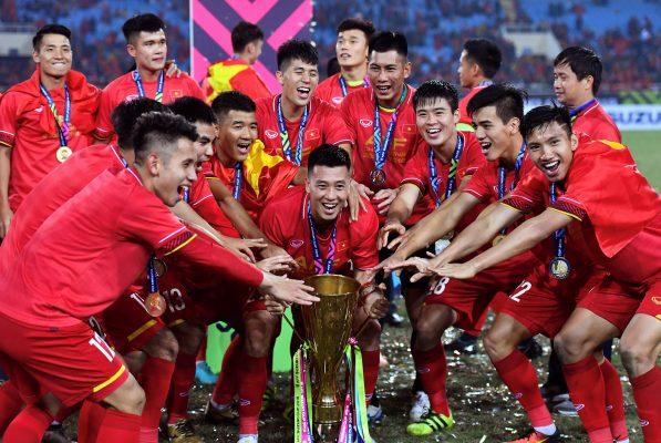 U23 châu Á: Đội hình xuất quân, địa điểm tổ chức và lịch thi đấu VCK U23 châu Á 2020