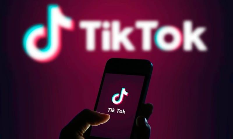 Hướng dẫn chạy quảng cáo trên TikTok Ads HIỆU QUẢ – TIẾT KIỆM cho người mới