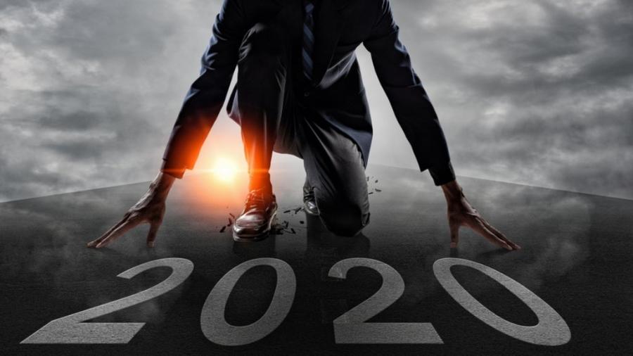 Đừng bỏ lỡ 10 Xu hướng Marketing mới nhất 2020- Cập nhật ngay!