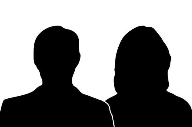 Nhân viên của ca sĩ nổi tiếng ở Hàn dương tính với virus COVID-19, tiết lộ thêm thông tin về nghệ sĩ