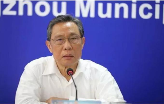 Ủy ban Y tế Trung Quốc sẽ kiểm soát được Covid-19 vào cuối tháng 4
