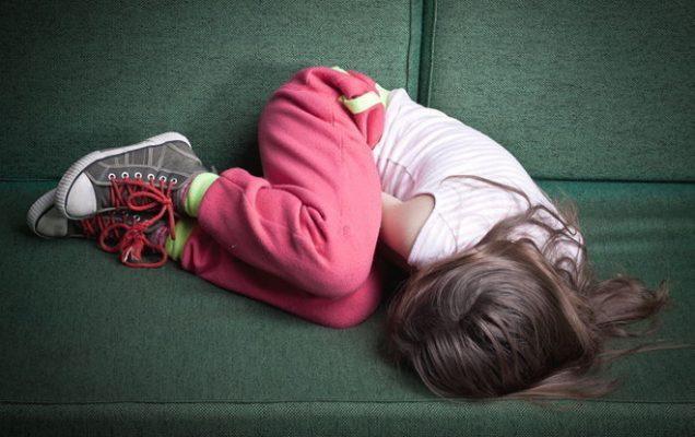 """Rúng động: Phát hiện bé 9 tuổi trong số 74 nạn nhân bị biến thành nô lệ tình dục trong """"Phòng chat thứ N"""""""