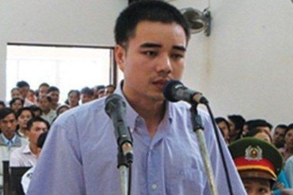 Gia đình Hồ Duy Hải đưa ra chứng cứ ngoại phạm mới, tiếp tục kêu oan