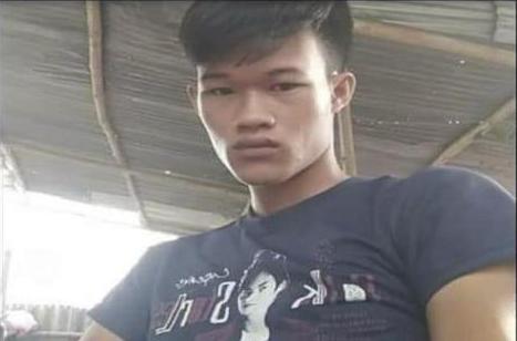 Vụ bé 13 tuổi bị sát hại ở Phú Yên: Động cơ giết người là hiếp dâm