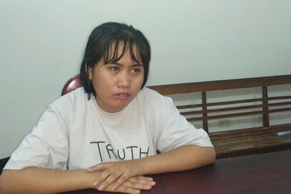 """""""Cô dâu"""" bùng 150 mâm cỗ cưới ở Điện Biên đang bán đất trả nợ"""