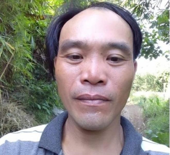 Quảng Nam: Hai vụ nổ súng, 4 người thương vong do cùng một kẻ gây án