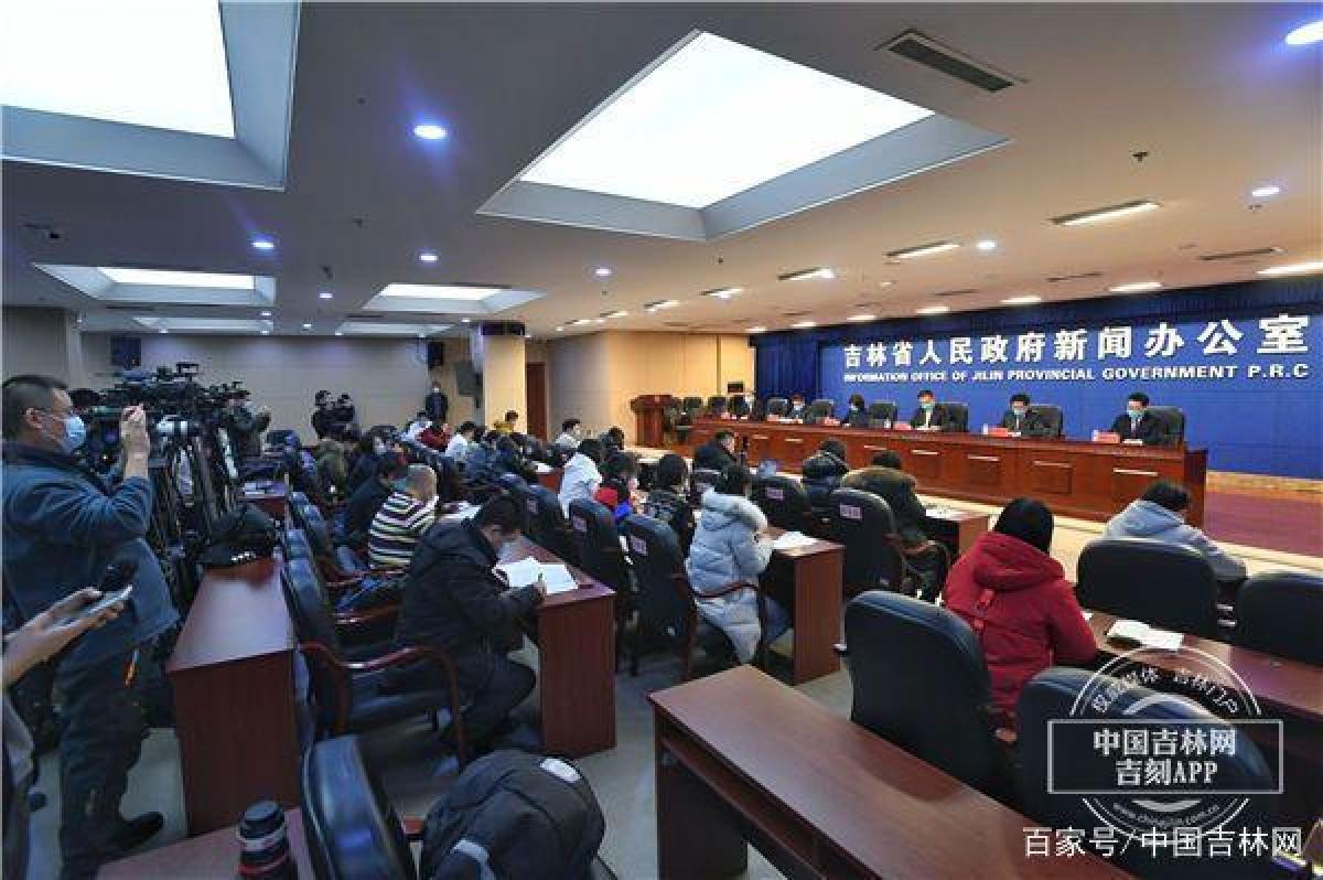 """Trung Quốc xuất hiện ca siêu lây nhiễm SARS-CoV-2 """"1 người lây sang 102 người"""""""