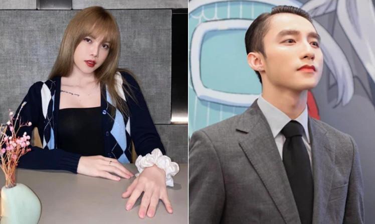 """MV Chúng Ta Của Hiện Tại vừa """"bay màu"""", Sơn Tùng – Thiều Bảo Trâm đã lộ nghi vấn """"yêu lại từ đầu"""""""