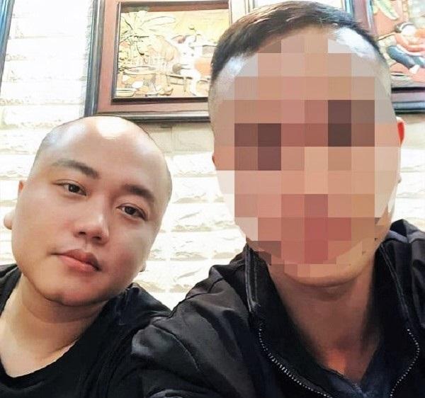 """Vụ """"chôn sống"""" nam thanh niên dưới hố cát ở Nghệ An: Bắt giữ kẻ cầm đầu"""
