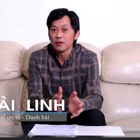 Hoài Linh lên tiếngxin lỗi vì chậm trễ giải ngân hơn 13 tỷ đồng từ thiện miền Trung