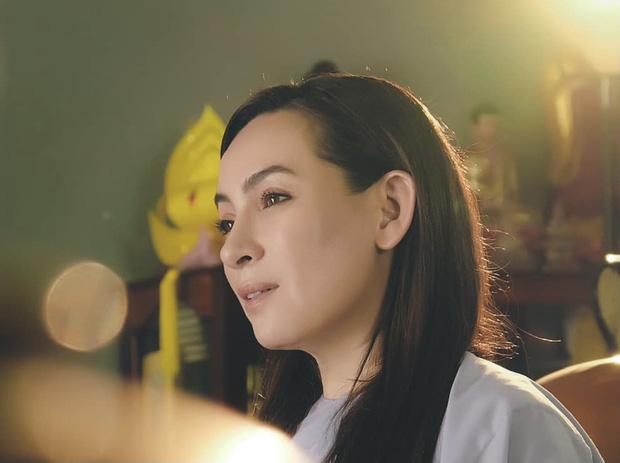 Quản lý lên tiếng về thông tin ca sĩ Phi Nhung để lại di chúc trước khi qua đời