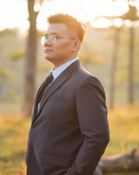 Bộ Công an bắt giữ Nhâm Hoàng Khang về hành vi cưỡng đoạt tài sản