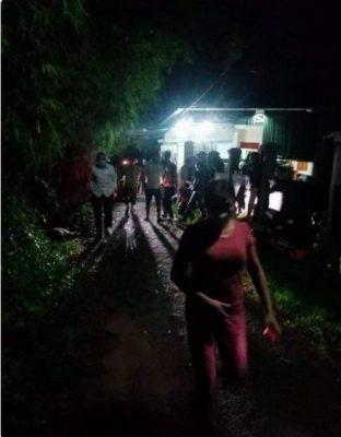 Nghệ An: Học sinh lớp 5 tử vong vì điện thoại phát nổ khi học online